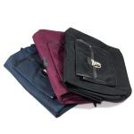 Bougu Bag Backpack