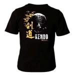 Koszulka Kendo Soul