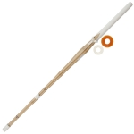 Shinai Seishin 38AA, 39AA Woman