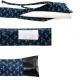 Shinai Bag Calamus I