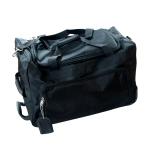 Carrier Bougu Bag